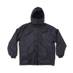 Campera Trucker de Trabajo Impermeable